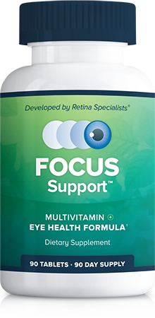Focus Support®
